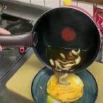 【ワンコインレシピ】簡単すぎる天津飯_easy tianjin rice