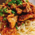 【秘伝のやみつきタレ】お財布に優しくて簡単で超旨いよ‼こうちゃん特製『豚小間ともやしのやみつき炒め』Delicious Fried pork & bean sprouts | Easy Recipe