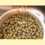 【料理動画】〜私の小さなキッチン〜2分でわかる簡単で絶品手作り味噌の作り方