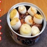 【焼き鳥缶レシピ】時短レシピ。簡単料理。時短おつまみ。あのズボラ飯を作ってみたらすごく美味くなりました。
