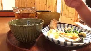 【節約】一人前180円の質素な晩ごはん 主婦が食べました
