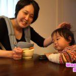 年子育児の朝ごはん ルーティン わこママチャンネル morning routine
