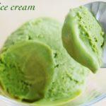 【抹茶アイスクリームの作り方・レシピ】簡単・途中混ぜ無し!抹茶アイスクリームを作ろう!ハーゲンダッツ級の美味しさ! Matcha(green tea) ice cream