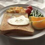 sub) お家で簡単!ノラネコぐんだんの料理教室 (可愛い?シュール?)レシピ3種類lクッキー、ブランチ、カレー 猫好きさんに!癒し