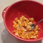 【明太子パスタ】【黄金レシピ】【簡単】パスタを茹でる時間のみで出来てしまう簡単パスタのご紹介です♪混ぜるだけなのであっという間に美味しいパスタの完成です!!