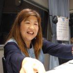 ラジオ関西「バネちゃんのあったかレシピ!」 簡単!おいしい!「豚肉とキュウリのあっさり炒め」
