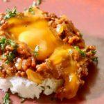 料理人が教える簡単キーマカレーの作り方 ドライカレーレシピ 基本の料理