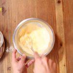 【男の料理】簡単レシピを動画で紹介!~ベーコンの簡単カルボナーラ編~