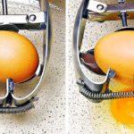一度は試してみたい美味しい卵料理のハック23選    簡単なレシピと料理のコツとテクニック