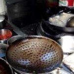 中華料理レシピ 豚肉の味噌炒め丼 今日の簡単中華料理教室