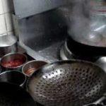 中華料理レシピ 麻婆豆腐の作り方 今日の簡単中華料理教室はなまる