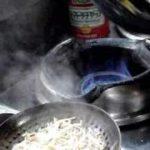 中華料理レシピ豚肉と卵ときくらげの炒め作り方今日の簡単中華料理教室