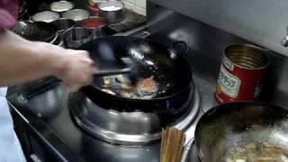 中華料理 レシピ  回鍋肉 (ホイコーロー)  の作り方今日の簡単料理教室