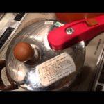 【料理動画】簡単レシピ 美味しいカレーライスの作り方