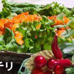 エビチリの作り方 レシピ 簡単 基本レシピ エビの下処理 エビチリのソースの作り方 自宅でできる プロの味 家庭料理の作り方 定番中華 背わた・臭み取り プレゼンテーション動画 美味しい料理