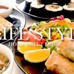 【簡単料理】吉野家牛皿アレンジレシピ!4品作ってみた!