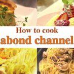 【料理人が教える】【きのこ】椎茸のオーブン焼き【きのこレシピ】【簡単おつまみ】