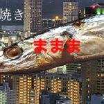 秋刀魚の塩焼き レシピ 簡単 秋刀魚の食べ方 作り方 レクチャー 基本 料理 家庭料理のプロ  献立 ハウツー レビュー チュートリアル プレゼンテーション動画 美味しい 人気 家庭料理 主婦に優しい