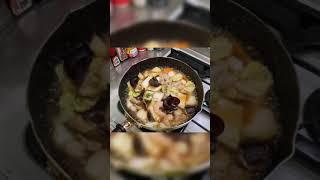 至高の料理レシピ!中華丼#Shorts
