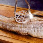 もう炒めない!美味しい魚料理、天才的なレシピ7選!