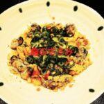 #お昼ごはん #手作り料理 #趣味の料理 #簡単レシピ #簡単料理 #ニンニク #キャベツ #牡蠣 #ささみ #野菜たっぷり #栄養しっかり #おうちごはん #つくってみた #あさちゃん #料理動画