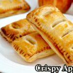 アップルパイの作り方♪冷凍パイシートで簡単☆初めてでも安心して作れるレシピです!-How to make an apple pie-【料理研究家】【たまごソムリエ友加里】