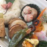 【作り置き】でワンプレート Meal Prep for lunchplate レシピはクックパッド #クックパッド#作り置き#MealPrep