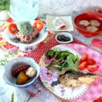 【作り置き】で簡単ご飯 レシピはクックパッド #クックパッド#作り置き