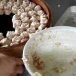 中華料理シュウマイ レシピ作り方巻き方今日の簡単中華料理教室