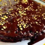 【ダイエット】電子レンジ!材料3つから作れる絶品チョコケーキレシピ