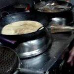 中華料理レシピ 肉団子レシピ作り方揚げ方今日の簡単中華料理教室