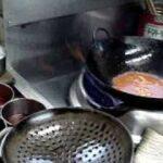 簡単 中華 料理 レシピ エビチリ丼の作り方 エビチリ レシピ 作り方