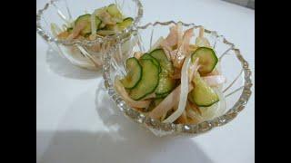 【レシピ】簡単味付け☆もやしのナムルの作り方