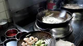 中華料理レシピ エビとナスのトマト煮の作り方簡単中華料理教室