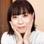 【プチプラ】40歳忙しいママの毎日メイクとヘアセット