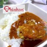 神乾市場店お料理レシピ⑨「5分でカレーライス」店長みよしのみよ厨房 #業務用食品スーパー #お料理レシピ #夏メニュー #shinkan #recipe #summer_menu #curry