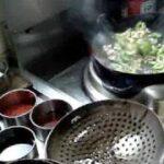 中華料理レシピ ゴーヤチャンプル作り方  今日の簡単中華料理教室