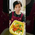 食材組み合わせレシピ 簡単美味しいエビピラフ