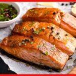 簡単で美味しい魚料理レシピ3選