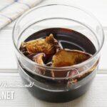 【平野レミさんのレミだれのレシピで】きょうの料理で話題の万能調味料・だし醤油の作り方【簡単&絶品!】