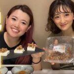 【簡単料理】めちゃくちゃ簡単なアレンジレシピしたら絶品料理ができた
